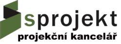 sprojekt.cz